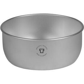 Trangia Kittel UL till kök 25, 1,75 liter grey
